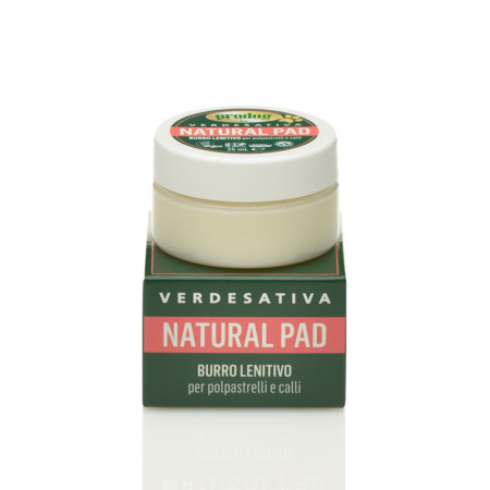 prodog natural pad